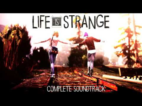 79 - Changing the Timeline - Life Is Strange Complete Soundtrack