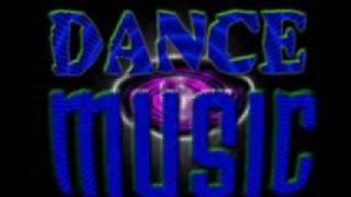 Millennium - Time (Fat Bass Edit)