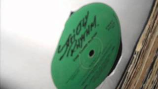 BARBARA TUCKER & ZHANA SAUNDERS-DANCING...wmv