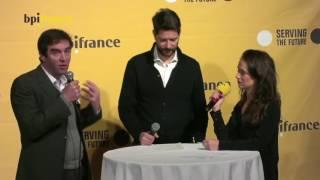 Interview Bpifrane - Eric Perrier, directeur général et Thibault Celier, directeur innovation de Viseo