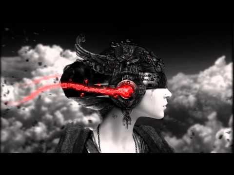 Fabio XB & Andrea Mazza - Light To Lies