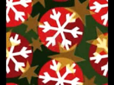Christmas Lullaby  - Soprano1