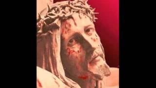 Caoineadh na dTrí Mhuire (Lamentation of the Three Marys)