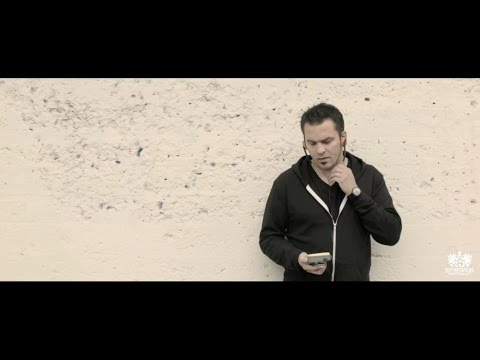 Atmosphere - Arthur's Song (Official Video)