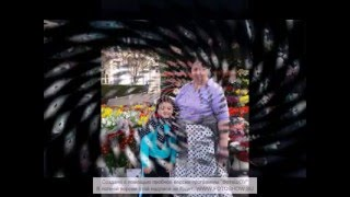 Repeat youtube video Marius Babanu & Costel Biju   Nevasta mea iubitoare New Hit 2016