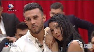 Puterea dragostei (30.03.2019) - Gala 19 Editie COMPLETA