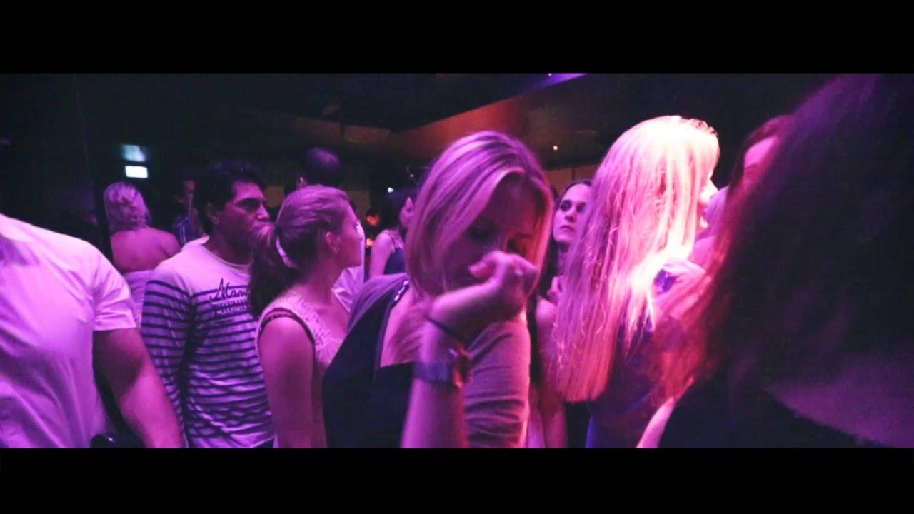 Flashy Lifestyle | Germany Tour | P1 | München - YouTube