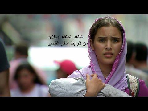 زهرة القصر الجزء 4 الحلقة 10 مدبلجة على القناة التركية مواعيد تلفزيونية