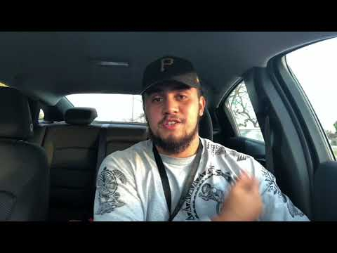Meet Mainland Maui(intro video)