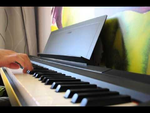 """П.И. Чайковский - Времена года (Op.37) - Март - """"Песнь жаворонка"""""""