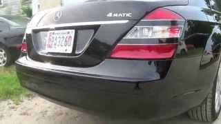 видео Шагрень во время покраски автомобиля: основные причины появления и способы удаления
