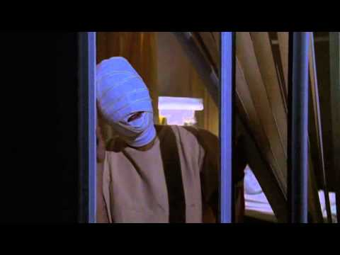 The Twilight Zone 2002- Folge 39- Im Auge des Betrachters