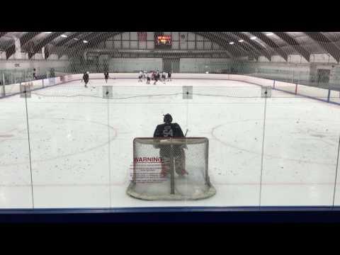 071516 Hockey
