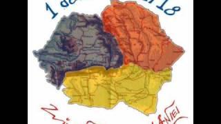 Corul Madrigal - Hora Unirii