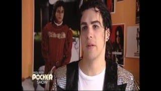 Oliver Pocher King of Pop - Michael Jackson