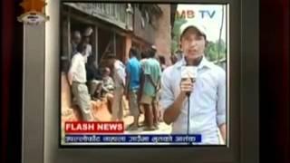 Meri Bassai, 12 May 2012 Full Episode