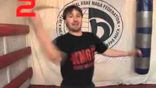 видео Трость в качестве боевого оружия