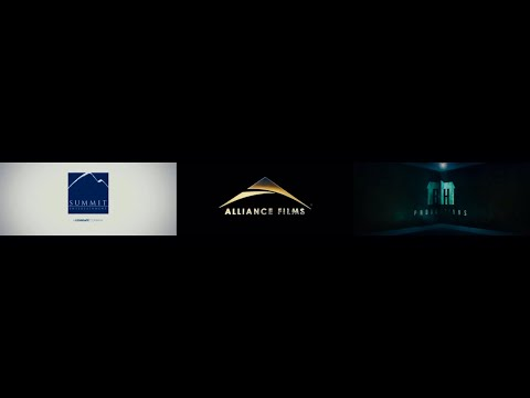 Summit Entertainment/Alliance Films/BH Productions
