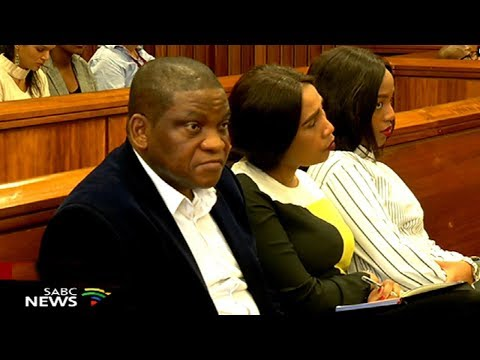 [CAUTION - GRAPHIC DETAILS] Omotoso trial, 15 October 2018