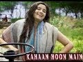 KAHAN HOON MAIN Full Song LYRICS - Highway
