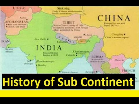 History of sub continent 1857 to 1947 | Doentary Program on map of land of israel, map of travel, map of urdu, map of middle east, map of religion, map of world, map of africa, map of island, map of hinduism, map of pakistan, map of india, map of antarctica, map of continent, map of iran, map of electromagnetic spectrum, map of canada, map of the u.a.e, map of asia, map of reincarnation, map of bangladesh,