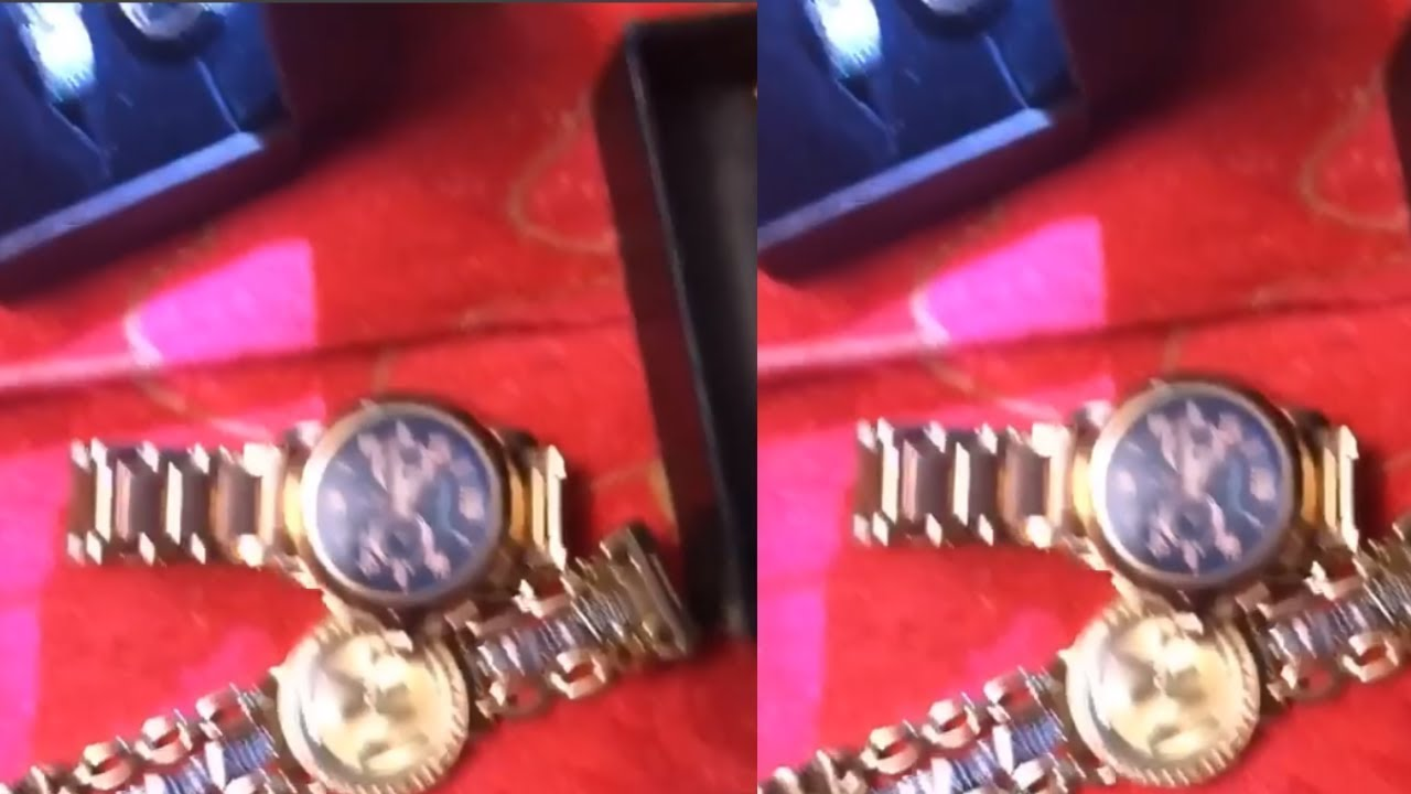 Rakhi Sawant Received Expensive Birthday Gifts From Friends B Town Gossip