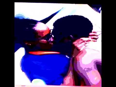 Download #BigBrotherNaija! Lolu And Anto Kissing In The House