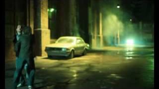 Градусы — Режиссер (Официальный клип!)