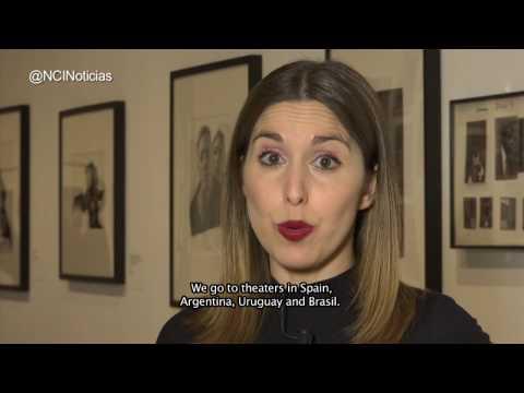 Nueva York: NCI - Noticias Culturales Iberoamericanas