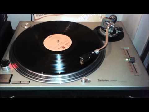 Quincy Jones - Money Is (feat. Little Richard)