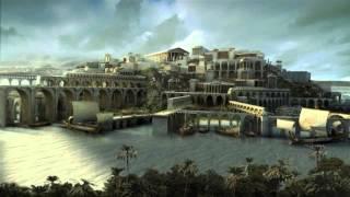 Jeshua - A Herança da Atlântida thumbnail