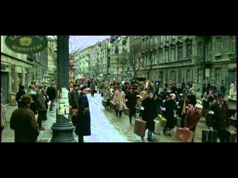 100 Years Studio Babelsberg Trailer