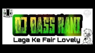 Laga Ke Fair Lovely ( Hard Bass Mix ) | DJ BASS RANI | Khesari Lal Yadav | Popular Bhojpuri Song