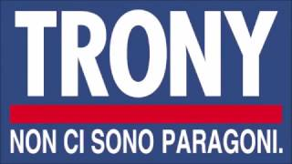 Punto vendita Trony di Cesena