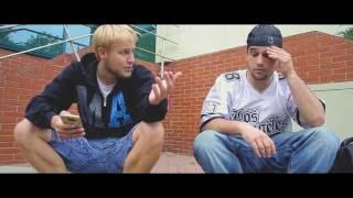 FREESTYLE:  Masters of Improwizacja + wideoklip