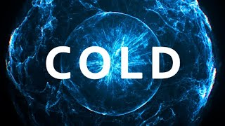 "(FREE) Chill Rap Beat Hard Trap Instrumental Dope Hip Hop - ""Cold"" (Prod. Nico on the Beat)"