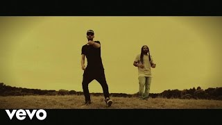 Gentleman, Ky-Mani Marley - Motivation