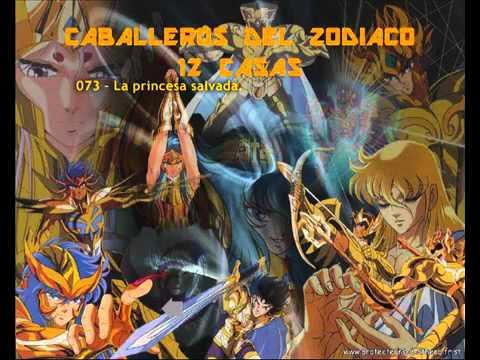 caballeros del zodiaco omega intro latino dating
