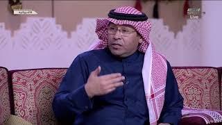 خالد الزيد: السر في ثبات التعاون و الدوام على الاستقرار هو المجلس التنفيذي ، وهو فريق ممتع و متناغم