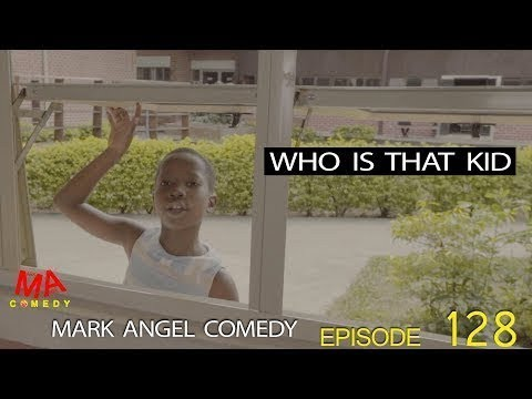 Download ONE CORNER IN THE TOILET Mark Angel Comedy EPISODE 128