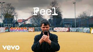 Luke Marzec - Feel