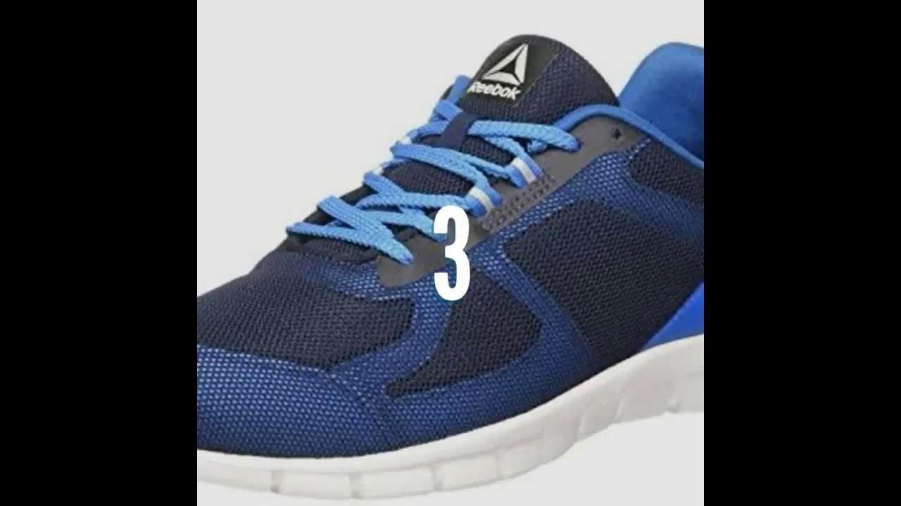 73eec44e6965b9 BEST REEBOK RUNNING SHOES FOR MEN