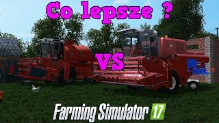 💣 Co lepsze ❓ Bizon Z056 VS Bizon Z058 Rekord 💧