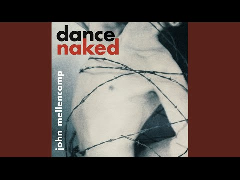 Dance Naked mp3