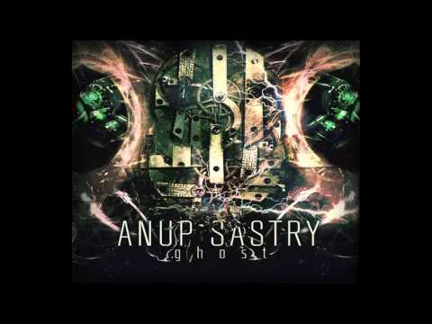 Anup Sastry - Ghost - Full Album Stream