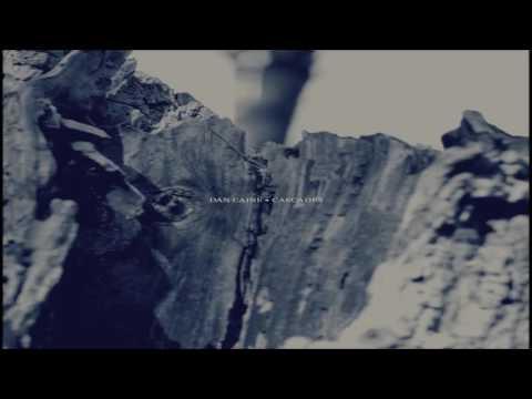 Dan Caine - Cascades [Full Album]