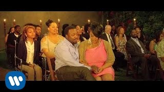 Download Video Jill Scott ft. Anthony Hamilton- So In Love (Official Video) MP3 3GP MP4
