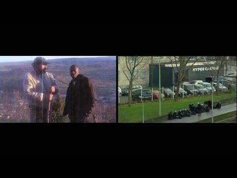 فرنسا ترحل إسلاميا إلى الجزائر بعد قضائه عقوبة في السجن  - نشر قبل 2 ساعة