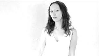 The Entranced - Live Your Dream (Original Radio Edit) Uplifting Female Vocal Trance Euro Dance Music