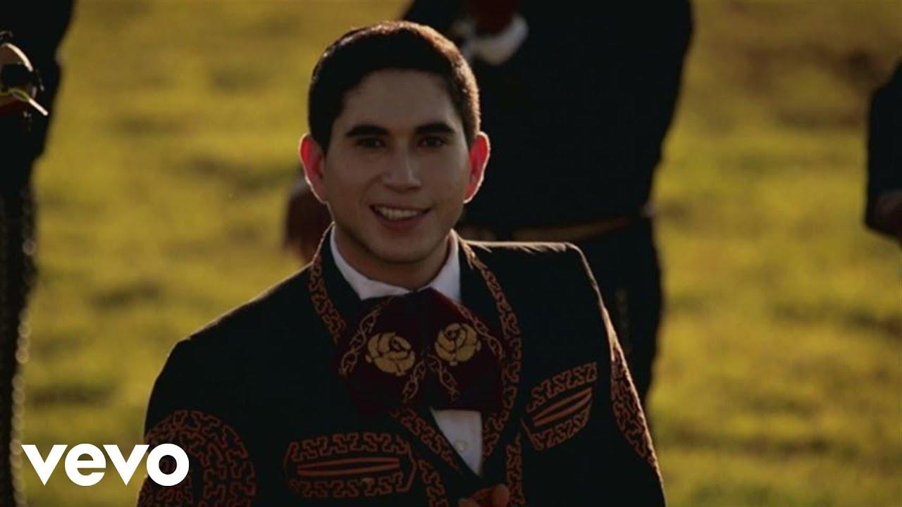 el-bebeto-maravillosa-versin-mariachi